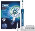Oral-B Smart Series 4000