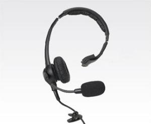 Motorola RCH51