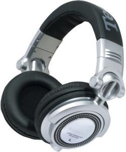 Technics RP-DH1250E-S