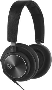 B&O Play BeoPlay H6 MKII