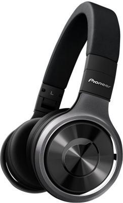 Pioneer SE-MX8