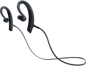 Sony MDR XB80BS