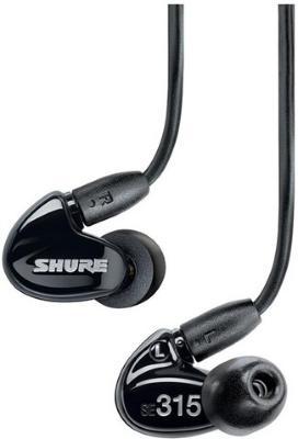 Shure SE315-K