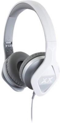 JVC HA-SR100X
