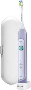 Philips Sonicare HealthyWhite (HX6721/35)