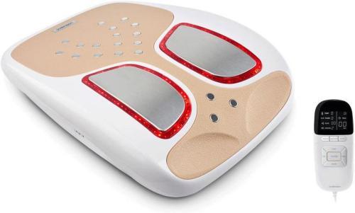 Andersson ELM 2.0 Tens Back massage
