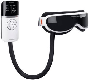 Andersson ELM 2.0 Tens Eye massage