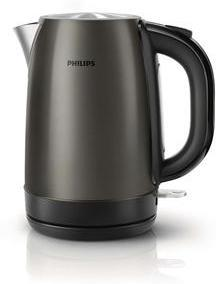 Philips Avance Coll Juicer HR1922