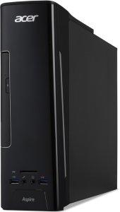 Acer Aspire XC-230 (DT.B60EQ.006)