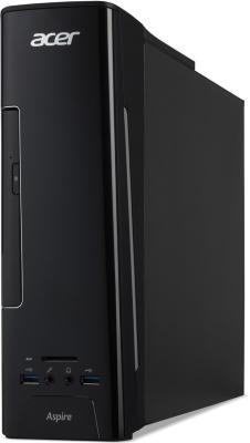 Acer Aspire XC-230 (DT.B5ZEQ.004)