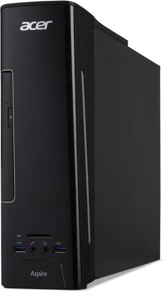 Acer Aspire XC-230 (DT.B60EQ.013)