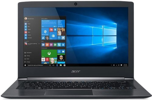 Acer Aspire S5-371 (NX.GHXED.014)