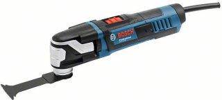 Bosch GOP 55-36