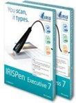 IRIS Pen Executive 7