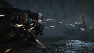 Gears of War 4 til PC