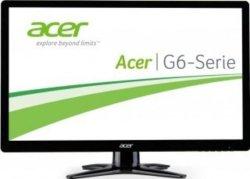 Acer G276HLA