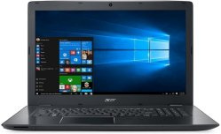 Acer Aspire E5-774G (NX.GEDED.024)