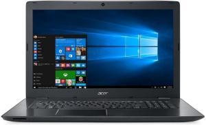 Acer Aspire E5-774 (NX.GECED.037)