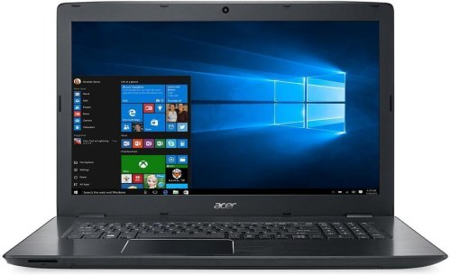 Acer Aspire E5-774G (NX.GG7ED.021)