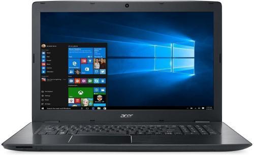 Acer Aspire E5-774G (NX.GG7ED.009)