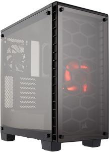 Corsair Crystal 460X