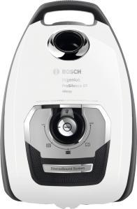 Bosch ProSilence 57