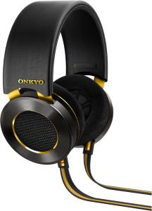 Onkyo A800B