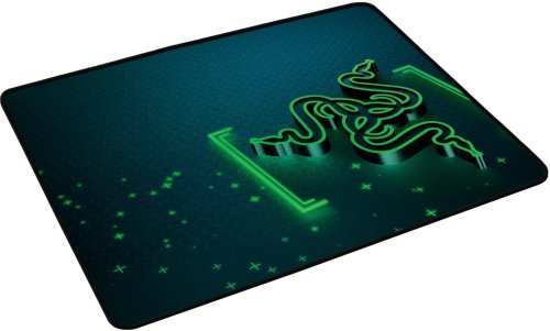 Razer Goliathus Ctrl. Gravity Medium