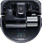 Samsung VR20J9020