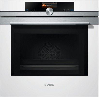 Siemens HB672GBW1