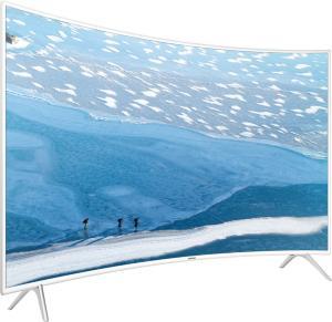 Samsung UE49KU6515UXXE