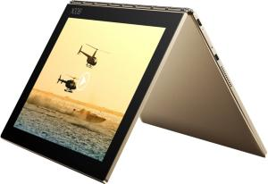 Lenovo Yoga Book LTE