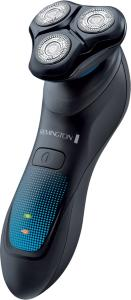 Remington XR1430