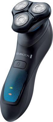 Remington XR1430