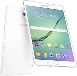 """Samsung Galaxy Tab S2 8"""" (2016 Edition)"""