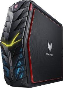 Acer Predator G1-710 (DG.E03EQ.016)