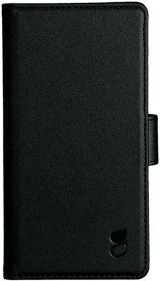 Gear Sony E5 mobiletui