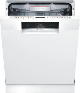 Bosch SMU88TW06S