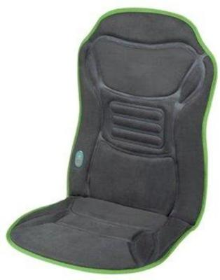 Medisana Vibration Massage Seat (MC-85E)