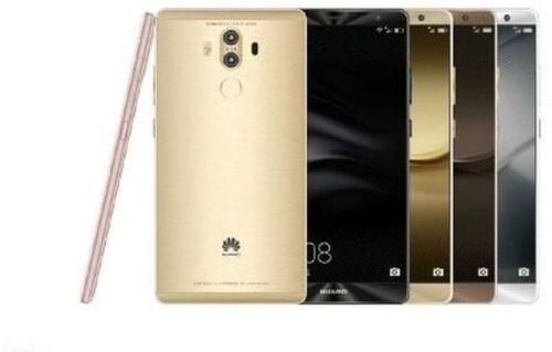 Huawei Mate 9 128GB
