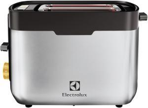 Electrolux EAT5300