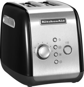KitchenAid Midline 5KMT221EOB