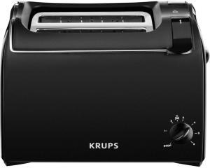 Krups KH1518