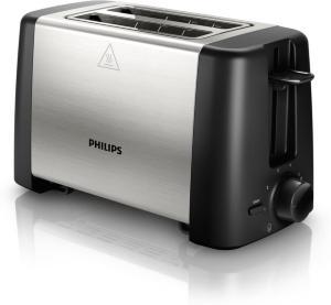 Philips HD4825