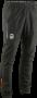 Bjørn Dæhlie Dæhlie Pants Winner (Herre)