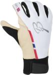 Bjørn Dæhlie Glove Race