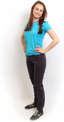 Bjørn Dæhlie T-Shirt Springzone (Dame)