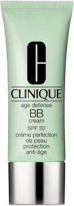 Age Defense BB Cream