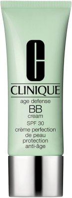 Clinique Age Defense BB Cream