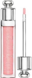 Dior Addict Lip